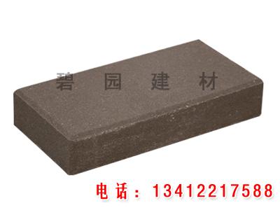 陶土透水磚批發廠家