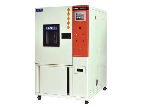 LED专用恒温恒湿试验箱/LED高低温试验箱