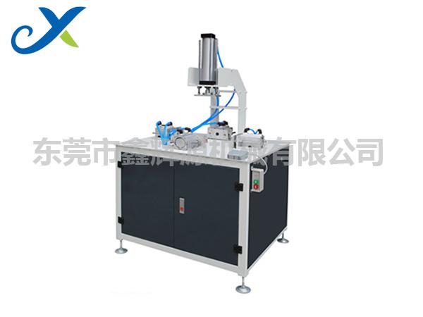 压泡机XY-500/780型(加大)