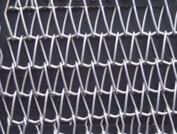 空调专用铝箔网