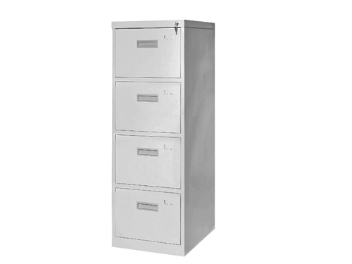 資料柜-文件柜