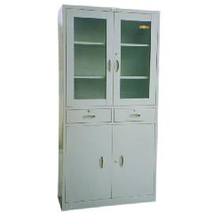 文件柜 铁皮柜 木柜 资料柜 玻璃柜