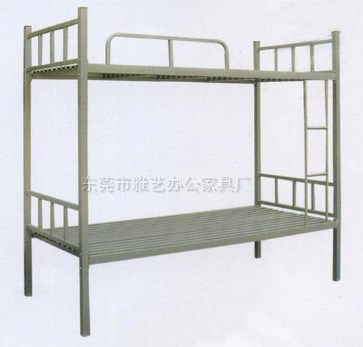 东莞铁床 铁床 方管床 角铁床