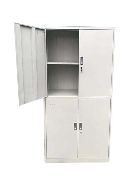 2层储物柜