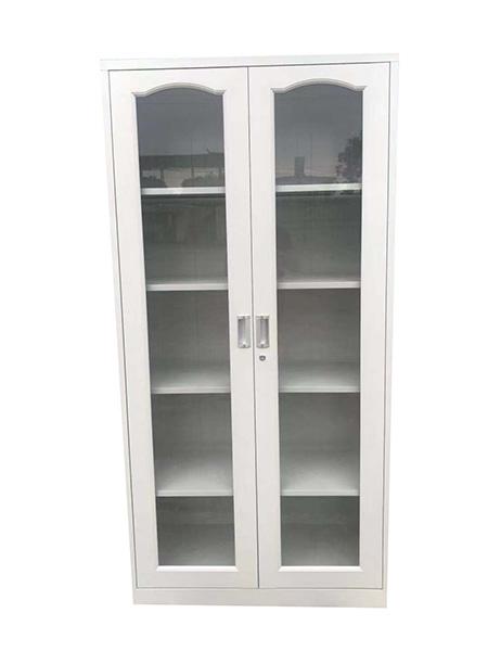 5层文件柜