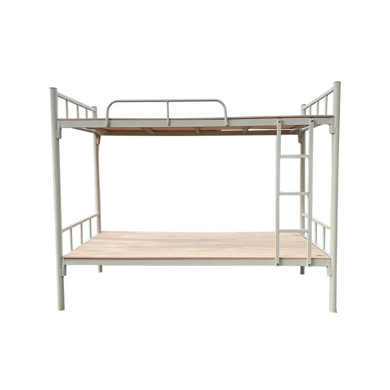 普通款雙層鐵床