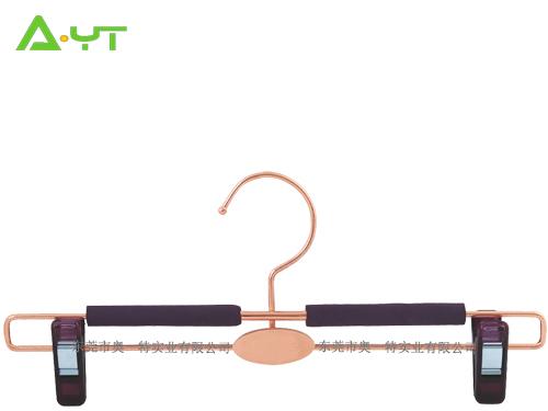 AYT-5-1泡棉裤架