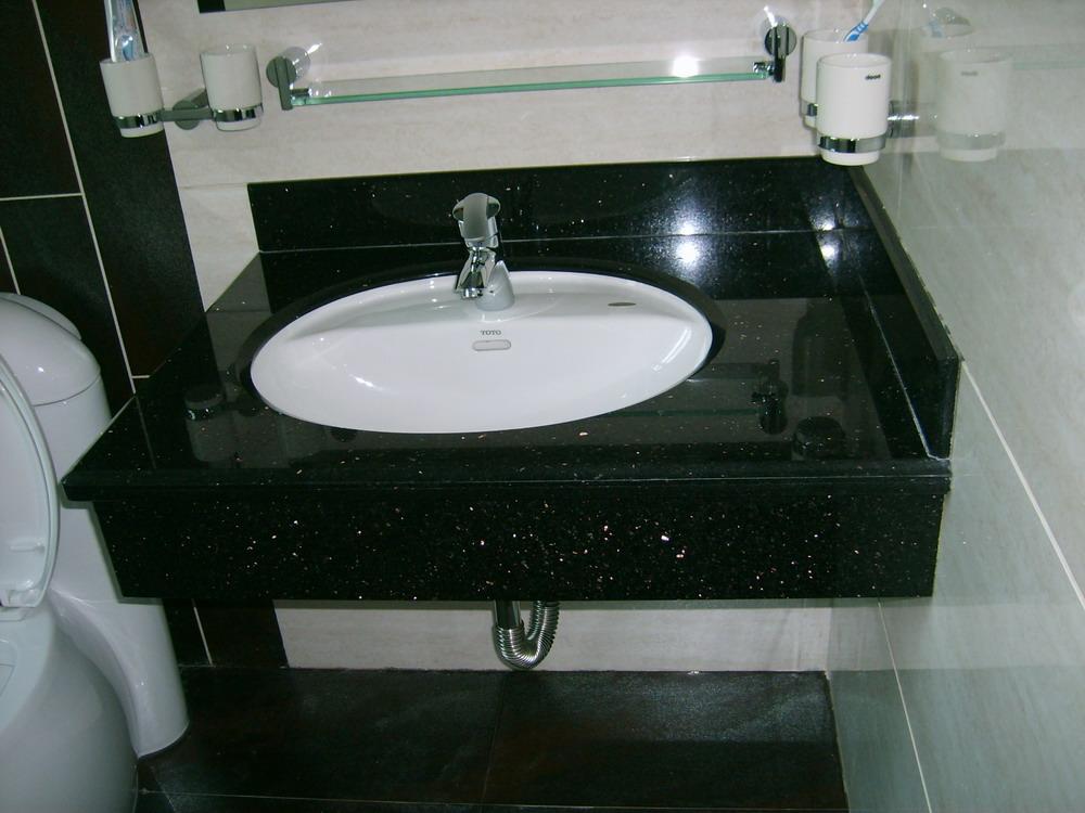 洗手台系列