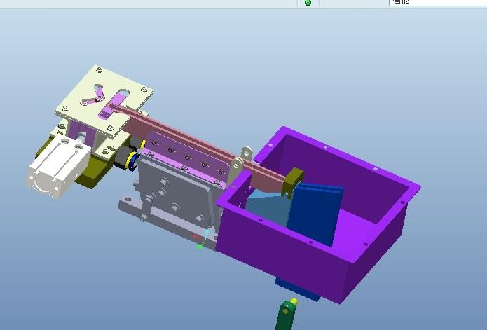 自动锁螺丝机所须的零配件(送料器,分料器,电批,电批附套,螺丝夹头)