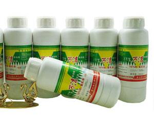 甲醛清除剂,防治白蚁药,东莞白蚁防治