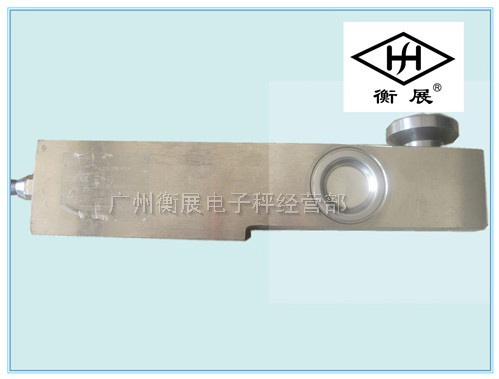 柯力SB-5T称重传感器