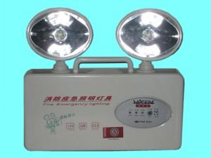型号:SG-ZFZD-E3W-S102;