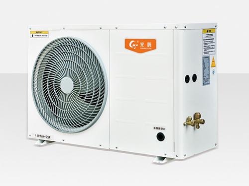 空调热水器厂家