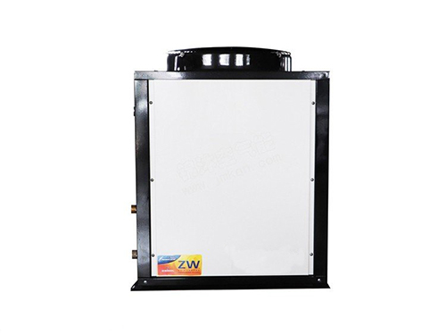 东莞空调热水器