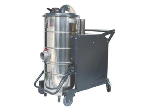 三相工業吸塵器