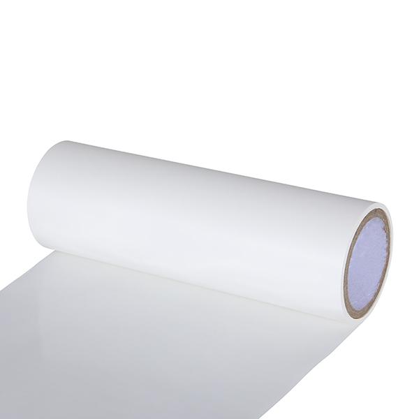 白色离型纸