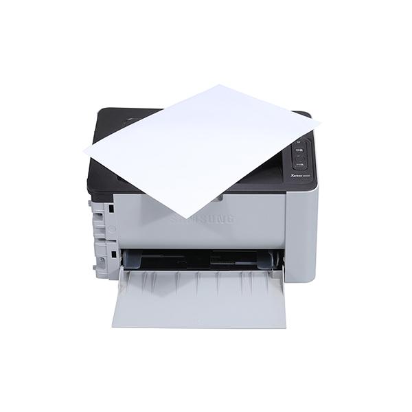 lnk高光合成纸