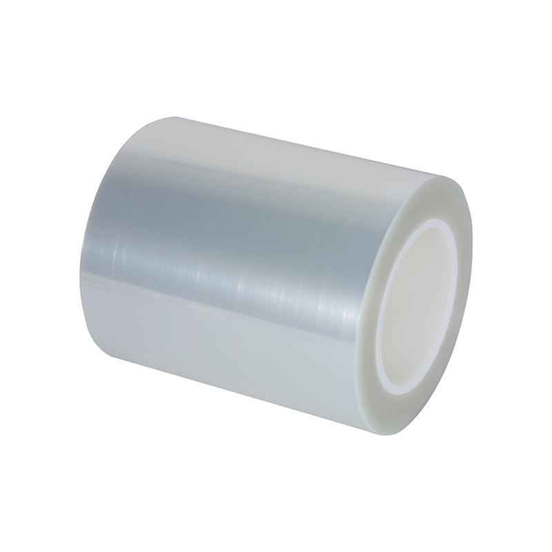 PE靜電保護膜