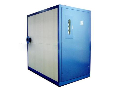 水冷式干燥機