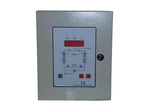 吸干機控制器