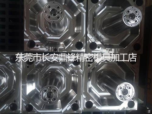 东莞机械零件加工