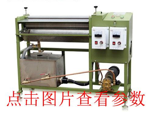 KD-700簡易熱熔膠水機