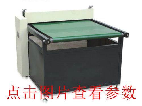 肇慶高溫熱熔膠機哪家便宜 簡易KD-700 東莞科達包裝機械