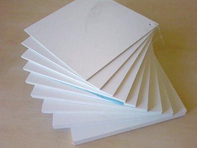 白色铁氟龙