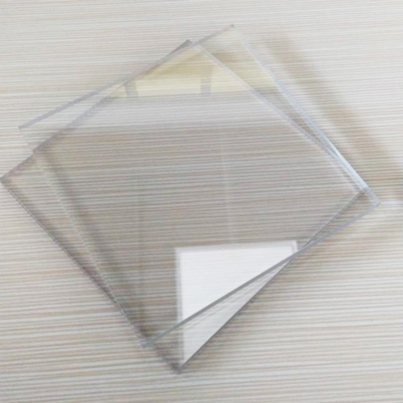 工程塑料_防腐pvc板供应商_宏开实业