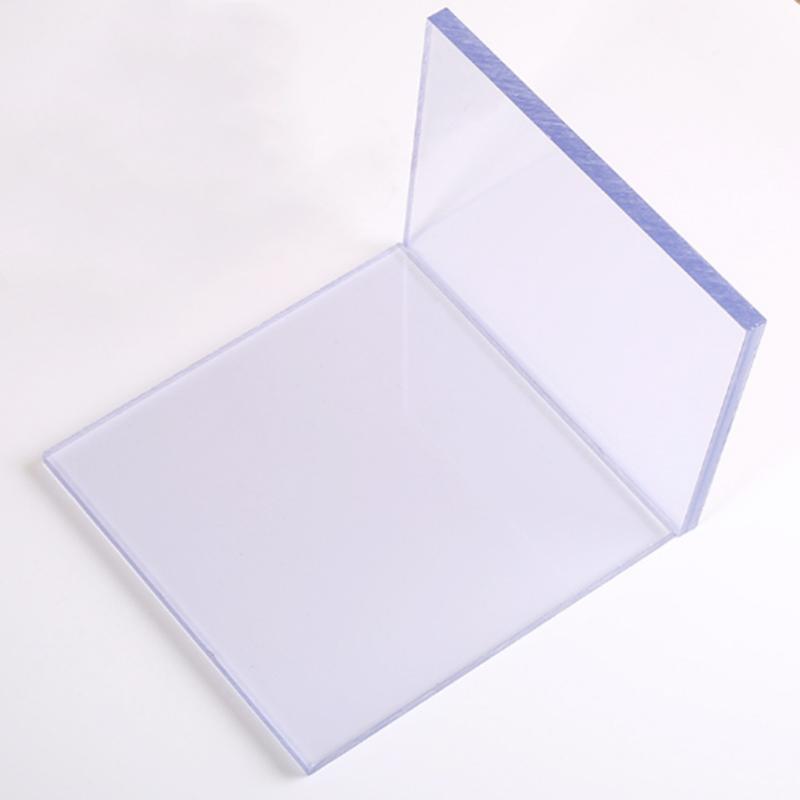 工程塑料pvc板多少钱_宏开实业_防腐_挤出_蓝色_软_塑料
