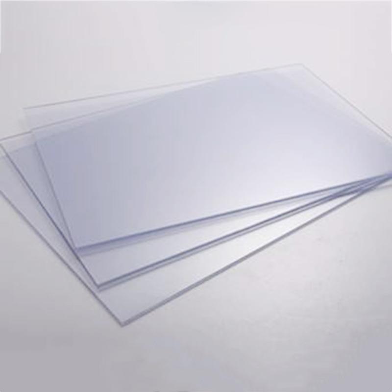 灰白色pvc板制造商_宏開實業_淺灰色_藍色_防腐_擠出_軟