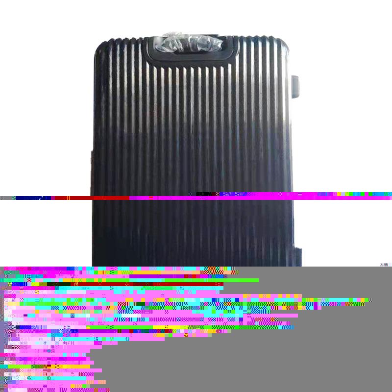 硬pvc板制造廠家_宏開實業_藍色_塑料_工程塑料_淺灰色_防潮