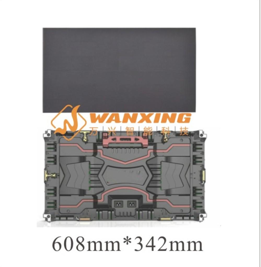 室內P1.9表貼三合一-30S