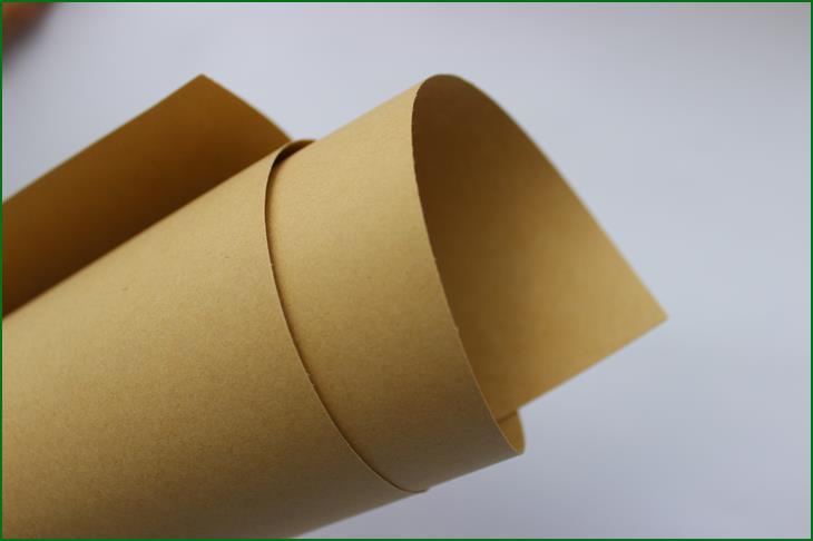 pcb压合用牛皮纸