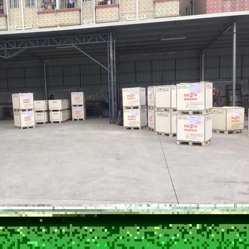 透明双面胶带专业生产厂_德秦电子_聚酰亚胺_车用_高温聚酰亚胺