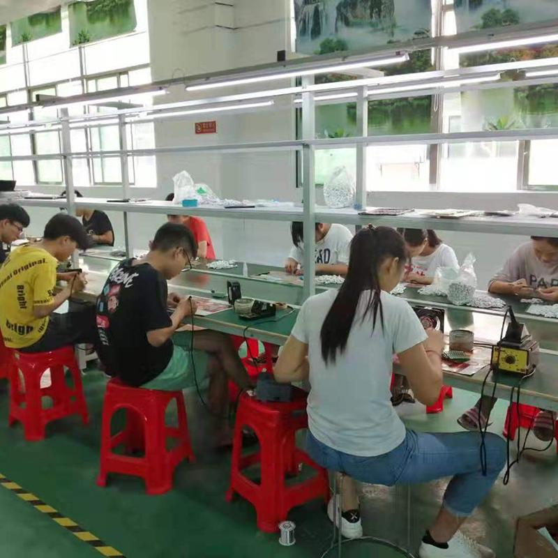 中小企业_传统劳务派遣办理公司_金兴劳务