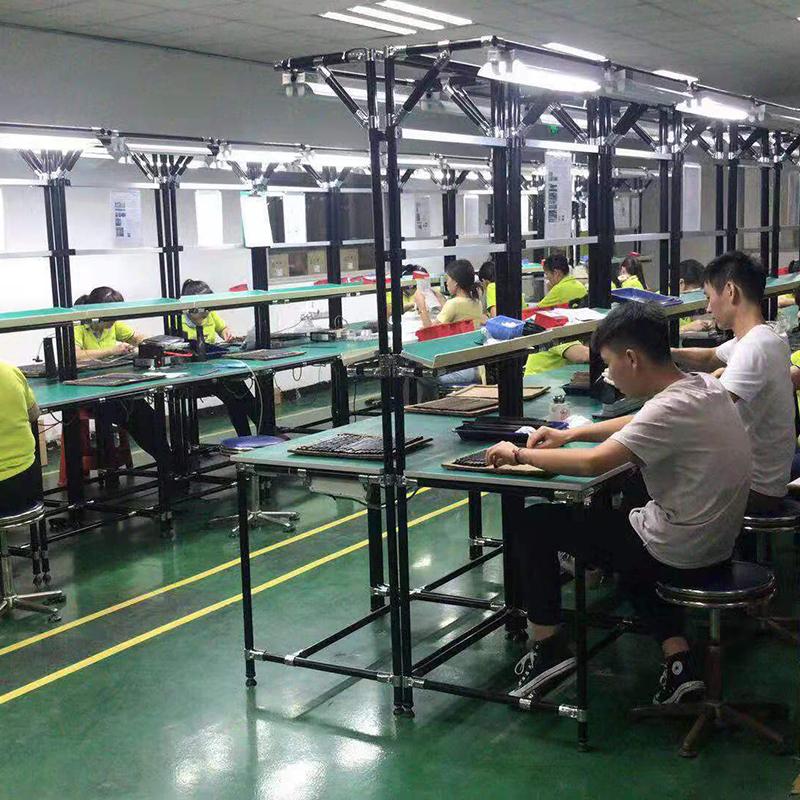 寒假工學生就業公司可靠嗎_金興勞務_長短期合同工_人才_實習