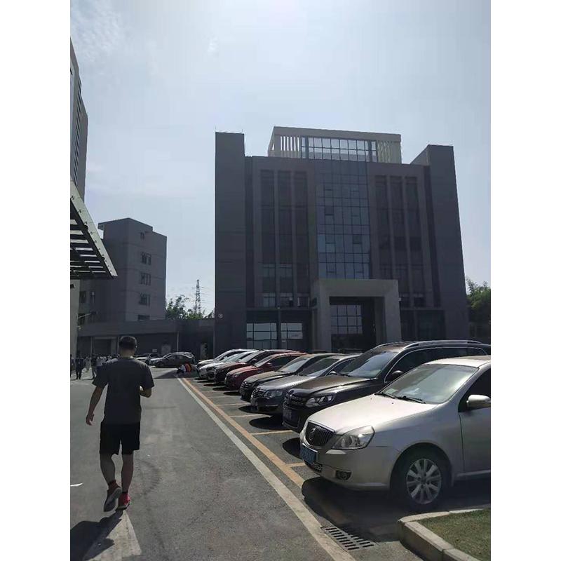金興勞務_第三方_一線普工畢業生安置有關規定