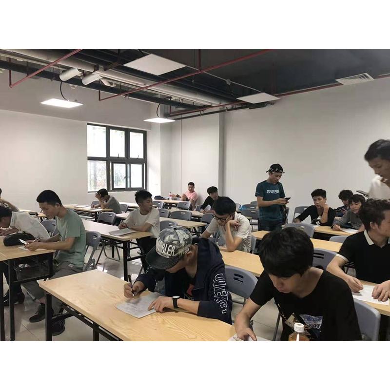 高新毕业生安置代理公司_金兴劳务_附近_搬运工_人才_长短期