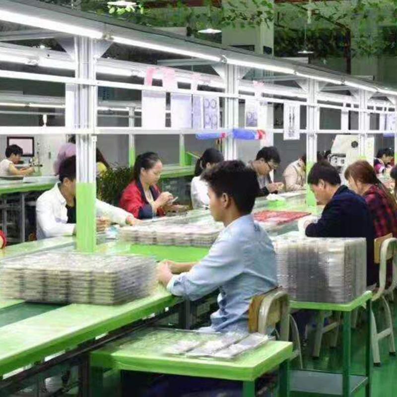 金興勞務_勞務外包_長短期派遣工畢業生安置辦理公司