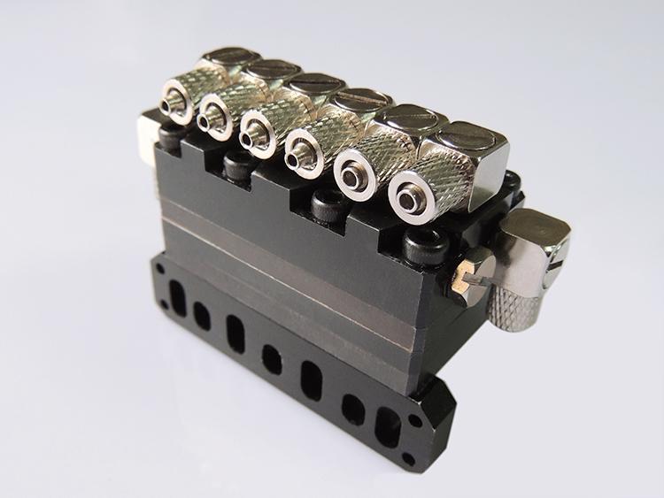 jdm-25 mg90微型换向阀,液压阀,工程车,油阀图片
