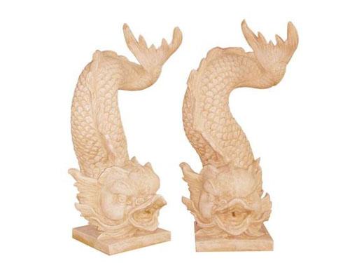 描述: 东莞雕塑工艺品花盆|浮雕|grc(水泥构件)|东莞玻璃钢雕塑|砂岩