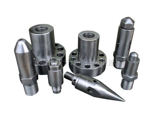 供应炮筒螺杆及维修