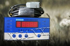LD-BWD3K260C干变温控器使用说明0769-86174055