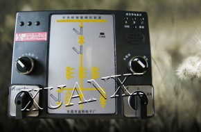 ER-K5600智能操控裝置宣熙供應 0769-86174055/86400942
