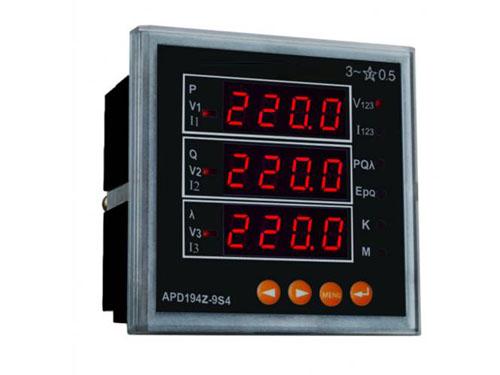 XPD94E系列多功能电力仪表