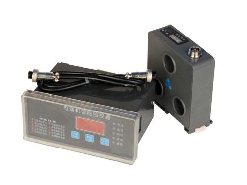 XX-DD-2 电动机智能保护器