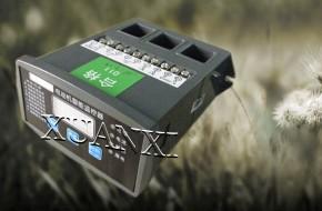 XX-112 电动机保护器