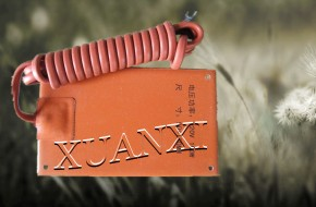 XX-RDB 硅橡胶加热器