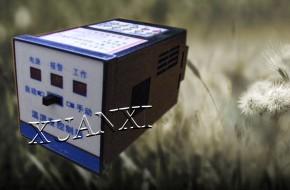 XX-W280 温湿度控制器